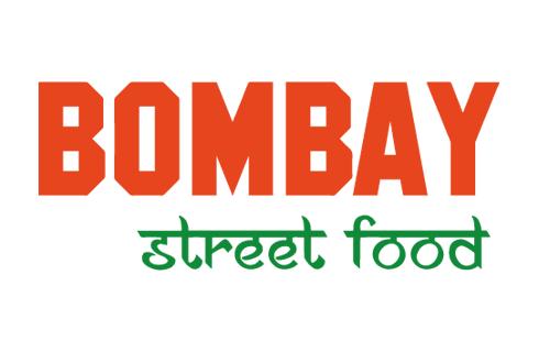 Bombay Street Food