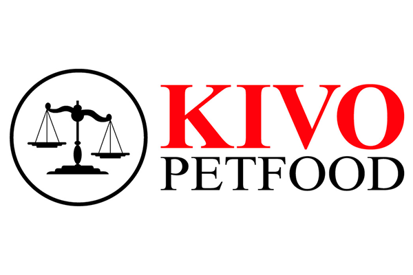 Kiko Petfood: Vers vlees voor de hond