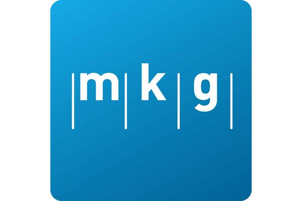 MKG ERP-software voor de metaalindustrie
