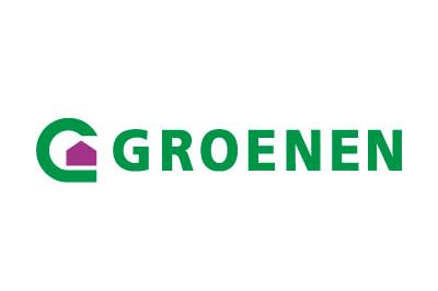 Groenen Veldhoven