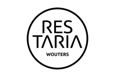 Restaria Wouters