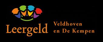 Leergeld - Veldhoven de Kempen