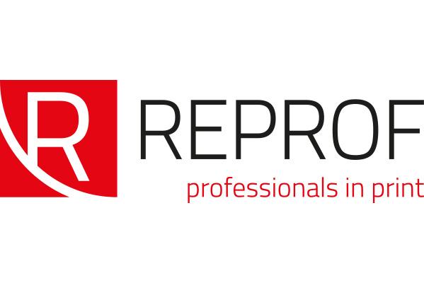 Reprof: Professionele printservice en repro