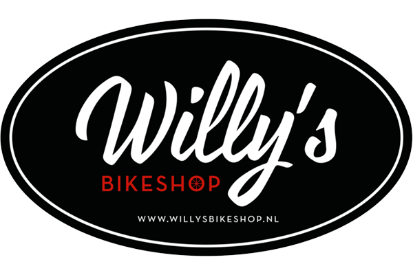 Willy's Bikeshop