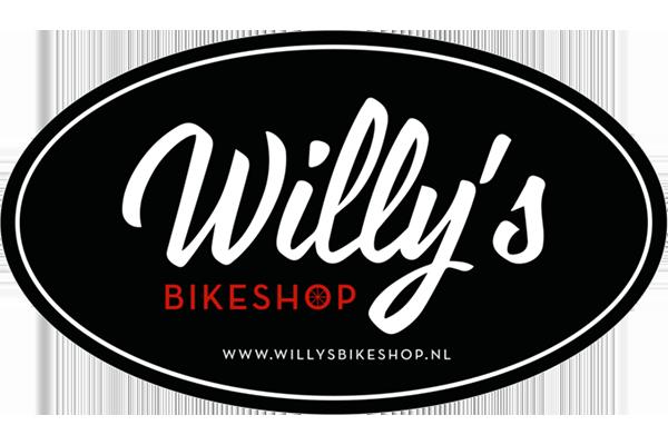 Willy's Bikeshop